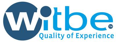 Witbe logo