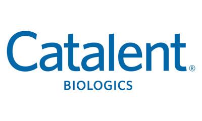 Catlent Biologics