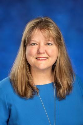 Sheila Leary, Senior Vice President, BSA/AML Compliance Director