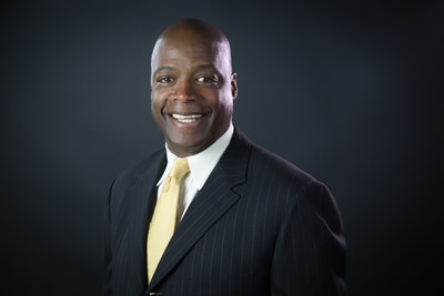 Darrell Green, Pro Football Hall of Famer and MainStreet Bank Founding Director