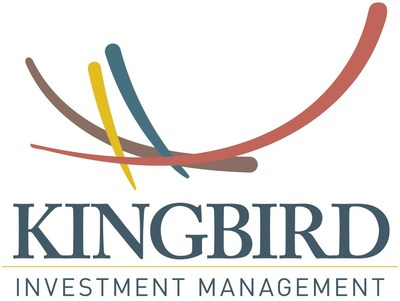 Kingbird Investment Management is the real estate investment management subsidiary of Grupo Ferré Rangel, a fourth-generation family office.