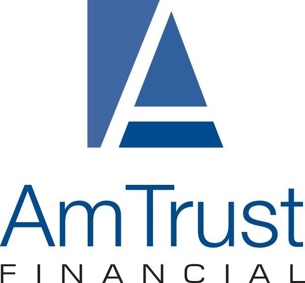 (PRNewsfoto/Liberty Mutual Insurance)