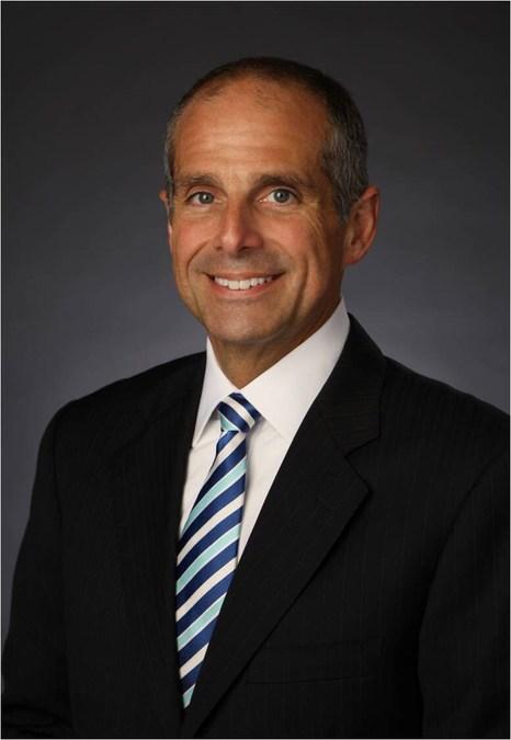 SantaFe HealthCare Announces Lawrence Schreiber as President