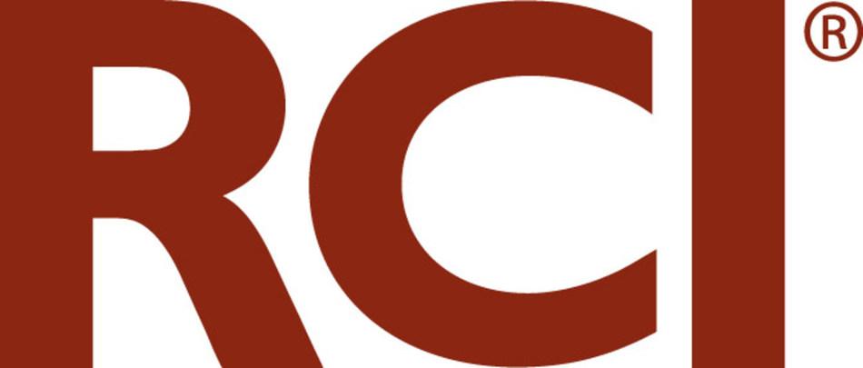 (PRNewsfoto/RCI)
