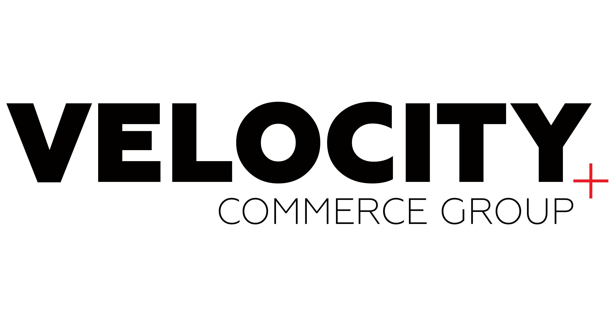 TPN Launches Velocity Commerce Group--A New Consultancy That Addresses the Digital Commerce Challenges of Today