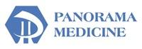 Panorama logo (PRNewsfoto/Panorama Medicine)
