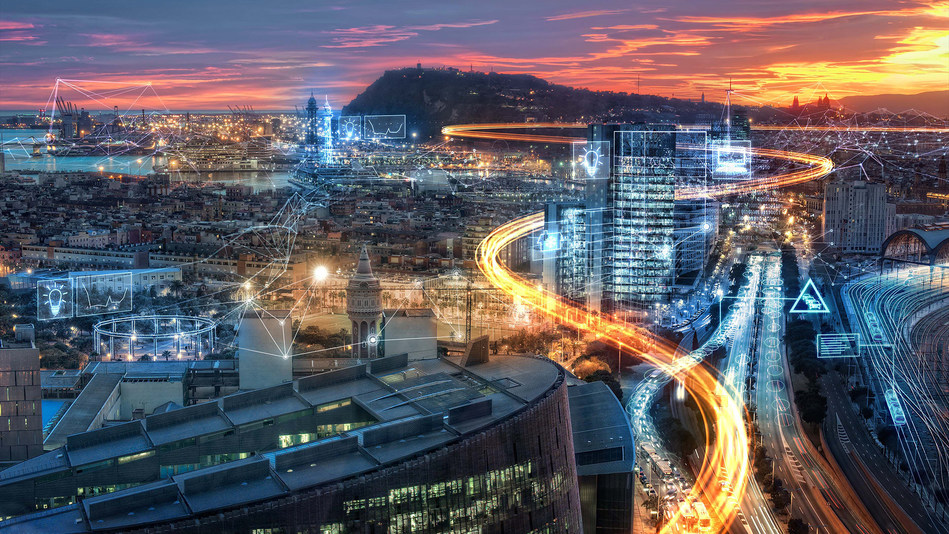 The Mendix for MindSphere integrated solution is a key innovation driver for IoT, which will help accelerate the time-to-value for industry investments in connected sensor technology.