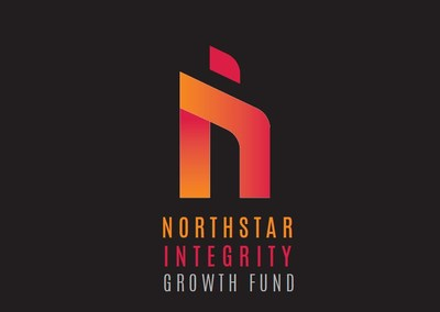 Northstar Commercial Partners and Integrity Trust Launch New $125 Million Investment Fund