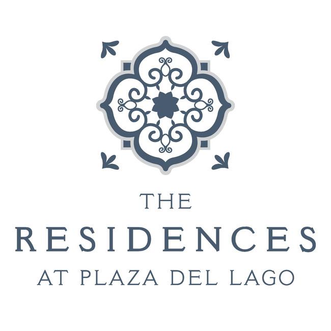 RPAI Redevelops Plaza del Lago Apartments