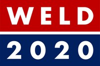 (PRNewsfoto/Weld 2020)
