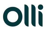 Olli Brands Inc. (CNW Group/Olli)