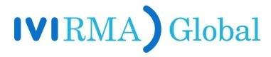 IVIRMA Global (PRNewsfoto/IVIRMA Global)