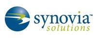 Synovia Solutions Logo