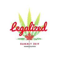 Legalized Summit 2019 (CNW Group/Legalized Summit)
