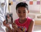 World Hemophilia Day: Sanofi Genzyme Donation Impacts Patients Across the Globe