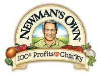 Newman's Own, Inc. Logo