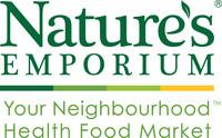 Nature's Emporium (CNW Group/Natures Emporium)