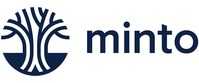 Minto logo (CNW Group/The Minto Group)
