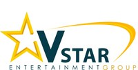 VStar Entertainment Group is a leading entertainment company and producer of unforgettable live experiences for audiences in the U.S. and internationally.