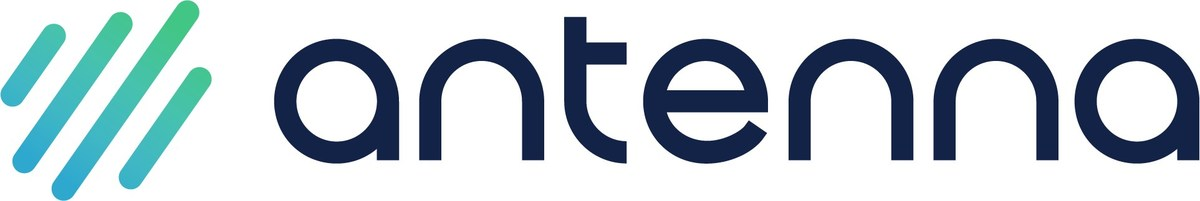 Antenna Group Unifies Specialized Subsidiaries Into