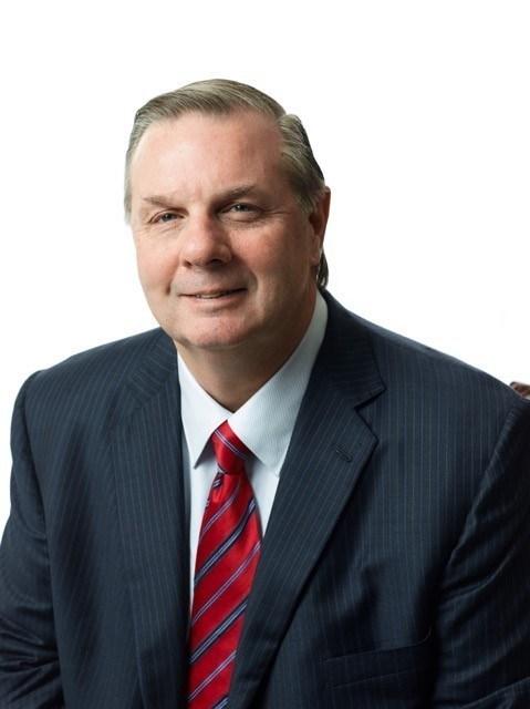 Joe Tripodi joins Newman's Own Board of Directors.