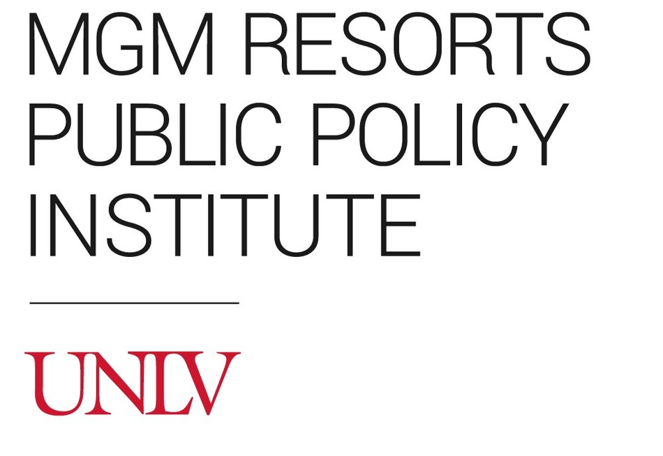 """The MGM Resorts Public Policy Institute at UNLV to host its inaugural symposium, """"Investing in America: The Future of Work,"""" April 23 in Las Vegas. Institute co-chairs Senator Harry Reid and Speaker John Boehner will participate."""