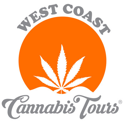 United States' Largest Cannabis Grow Tour - Now Open to the