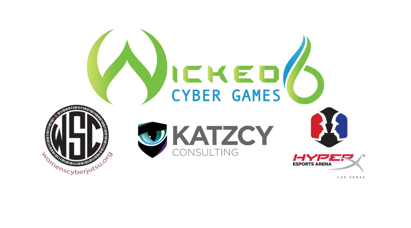 Wicked6 Partners