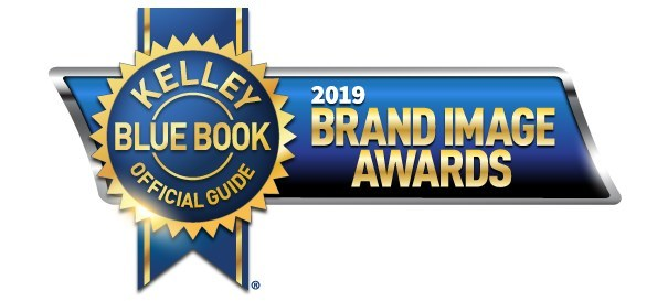 Kelley Blue Book today announces the 2019 Brand Image Award winners, based on annual new-car buyer perception data. Award categories are calculated among luxury, non-luxury and truck shoppers.