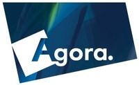 Agora Dealer Services Corp. (CNW Group/Agora Dealer Services Corp.)