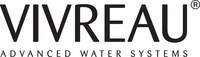 Vivreau Water engaged with TED 2019 for historic 5th year as Sustainable Hydration Supplier (CNW Group/VIVREAU Advanced Water Systems)