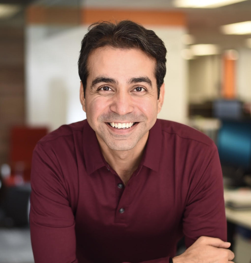 Sameer Gulati joins Plastiq as COO
