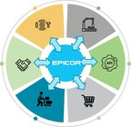 Epicor Enables the Connected Enterprise with Latest Version of Epicor ERP