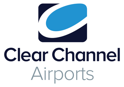 (PRNewsfoto/Clear Channel Airports)