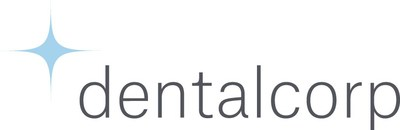 Dental Corporation of Canada Inc. (CNW Group/dentalcorp)