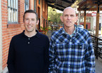 Checkerspot Closes $13 Million Series A Led by Builders VC