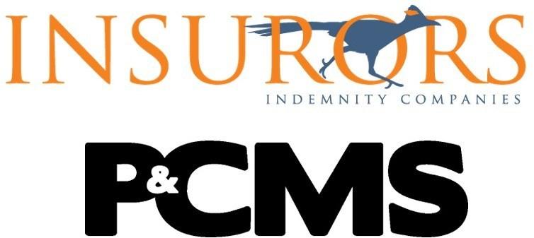 IIC PCMS Logo