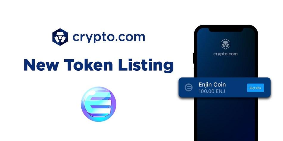 Crypto_Lists_ENJ
