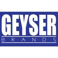 Geyser Brands Inc. (CNW Group/Geyser Brands Inc.)