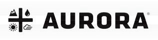 Aurora Cannabis Inc. (CNW Group/Hempco Food and Fiber Inc.)