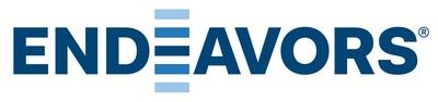 Endeavors Logo (PRNewsfoto/Endeavors)