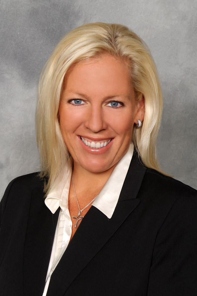ValueHealth Announces Whitney Courser as President of Marketing and Sales Operations