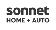 Sonnet Insurance has launched Sonnet Connect, a new way to protect, improve, and simplify life for Canadians. (CNW Group/Sonnet Insurance Company)