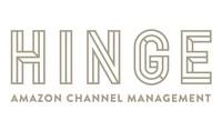 HINGE_MAIN_2019_Logo