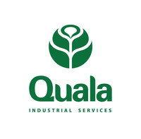 Quala Industrial Services Logo