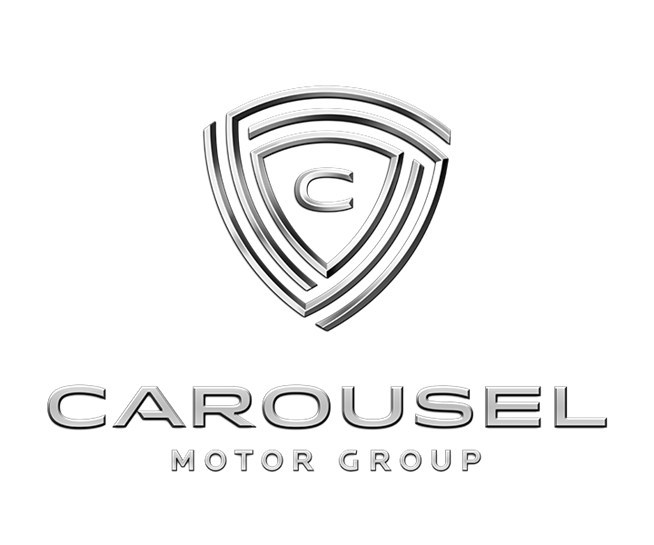 Carousel Motor Group Announces Opening Of New Coon Rapids