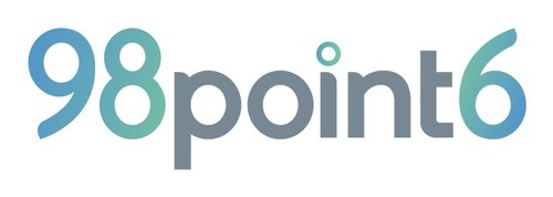 98point6 Logo