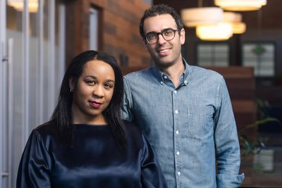 MOCEAN Expands Leadership Team with Senior New Hires Mike Toofer and Erica Coates
