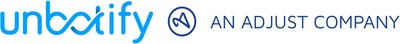 Adjust GmbH logo