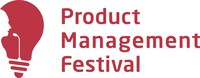 Product Management Festival Logo